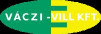 Váczi-Vill Kft. – villanyszerelési anyagok kereskedése
